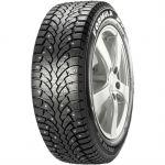 Зимняя шина PIRELLI 185/60 R14 Formula Ice 82T Шип 2349300