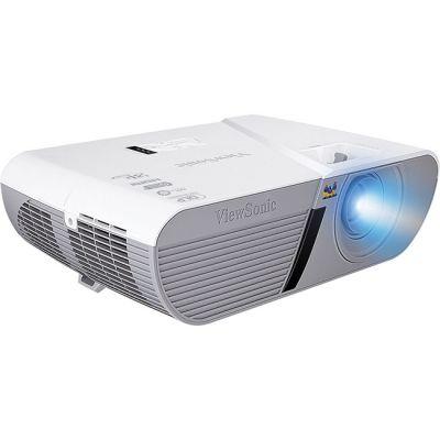 Проектор ViewSonic PJD5255L VS15906