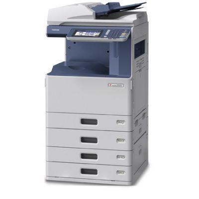 МФУ Toshiba e-STUDIO2551C 6AG00004402