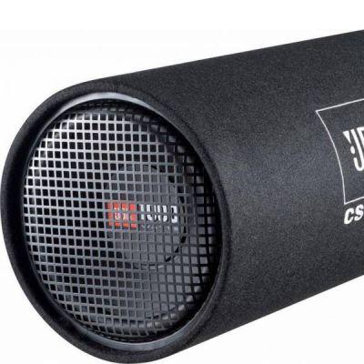 �������� ������������� JBL CS1214T