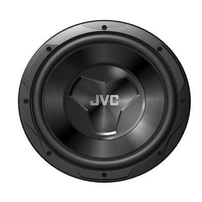 Сабвуфер автомобильный JVC CS-W120U