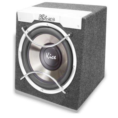 �������� ������������� Kicx ICQ-250BA
