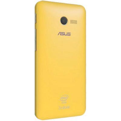 �������� ASUS Zenfone 4 A450CG Yellow 90AZ00Q5-M01580