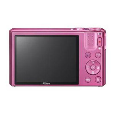 ���������� ����������� Nikon CoolPix S7000 (�������) VNA803E1