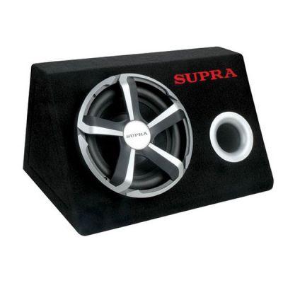 �������� ������������� Supra SRD-251A 10 �� 160��