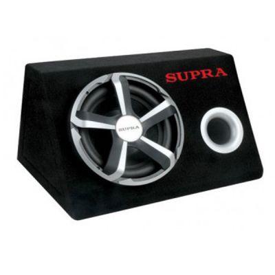 Сабвуфер автомобильный Supra SRD-250A