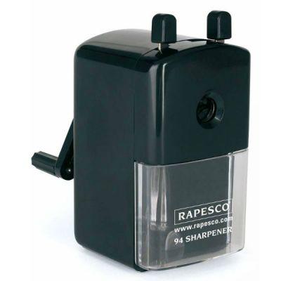Rapesco механическая точилка R94000B2 R94000B2