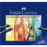 Faber-Castell ������� �������� Studio Quality 24 ����� 127024