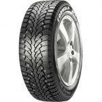 Зимняя шина PIRELLI 185/65 R15 Formula Ice 88T Шип 2348900
