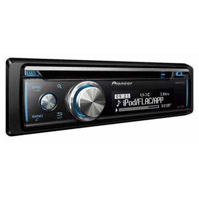 Автомагнитола Pioneer CD DEH-X7750UI