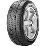Зимняя шина PIRELLI 245/65 R17 Scorpion Winter 111H XL 2341400