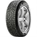 Зимняя шина PIRELLI 245/65 R17 Ice Zero 111T XL Шип 2504700
