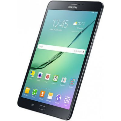 Планшет Samsung GALAXY Tab S2 9.7 SM-T815 32Gb 3G 4G Black SM-T815NZKESER