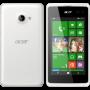 �������� Acer Liquid M220 3G White HM.HMHEU.001