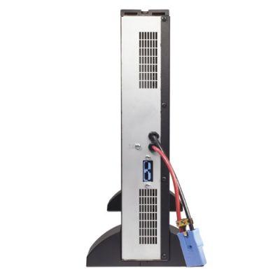 Аккумулятор APC Battery for Smart ups On-Line SURT48XLBP