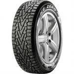 Зимняя шина PIRELLI 195/65 R15 Ice Zero 95T Xl Шип 2425400