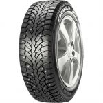 Зимняя шина PIRELLI 195/55 R16 Formula Ice 91T Xl Шип 2480800