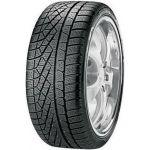 Зимняя шина PIRELLI 195/60 R16 Winter Sottozero 89H Runflat 1691600