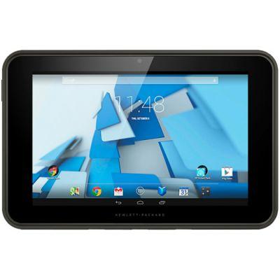 Планшет HP Pro Slate 10 Tablet 16Gb L2J95AA