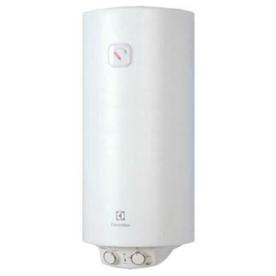 ��������������� Electrolux EWH 30 Heatronic Slim