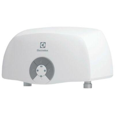 ��������������� Electrolux Smartfix 2.0 5.5 S