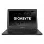 Ноутбук Gigabyte P35G v2 9WP35GV23-RU-A-003P35G