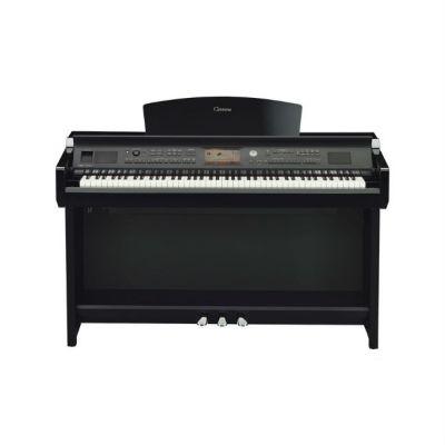 Цифровое пианино Yamaha CVP-705PE