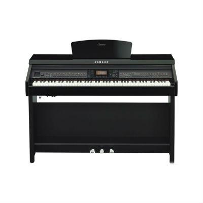 Цифровое пианино Yamaha CVP-701PE