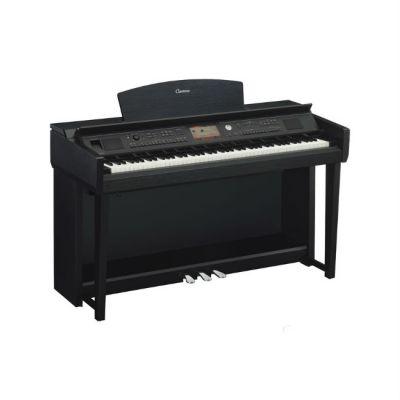 �������� ������� Yamaha CVP-705B