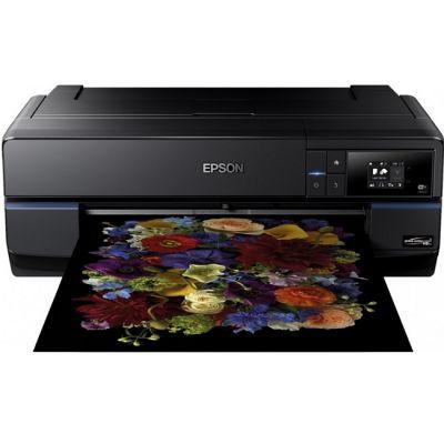 Принтер Epson SureColor SC-P800 EMEA C11CE22301BX