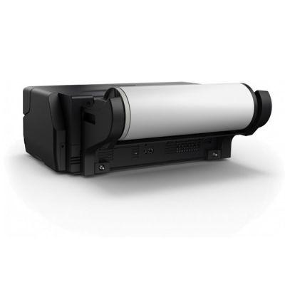 ������� Epson SureColor SC-P800 EMEA C11CE22301BX