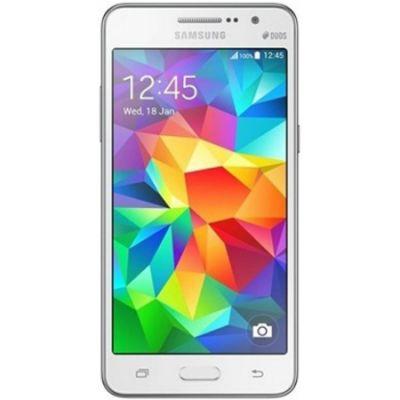 �������� Samsung Galaxy Grand Prime SM-G531H White SM-G531HZWDSER