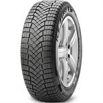 ������ ���� PIRELLI 205/50 R17 Ice Zero Friction 93T XL 2557400