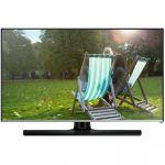 Телевизор Samsung LT28E310EX/RU