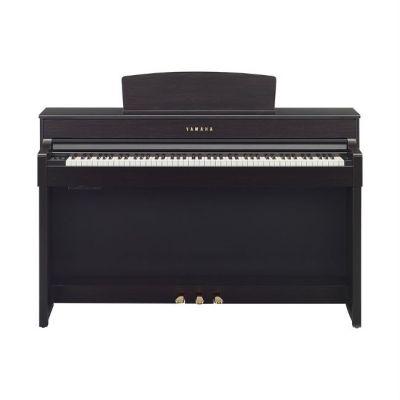Цифровое пианино Yamaha CLP-545R