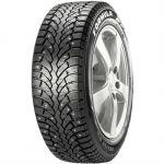 Зимняя шина PIRELLI 215/55 R17 Formula Ice 98T Xl Шип 2480900