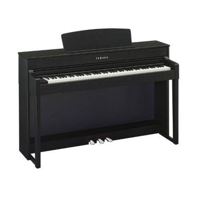 Цифровое пианино Yamaha CLP-545B