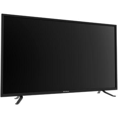 Телевизор Supra STV-LC19ST100WL