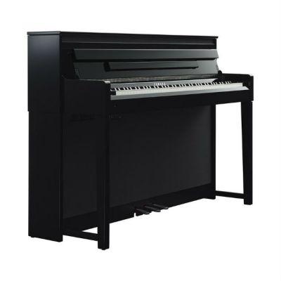 Цифровое пианино Yamaha CLP-575PE