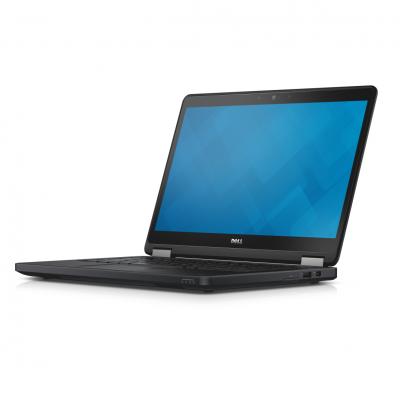 ������� Dell Latitude E5250 5250-7751