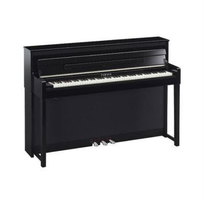 Цифровое пианино Yamaha CLP-585PE