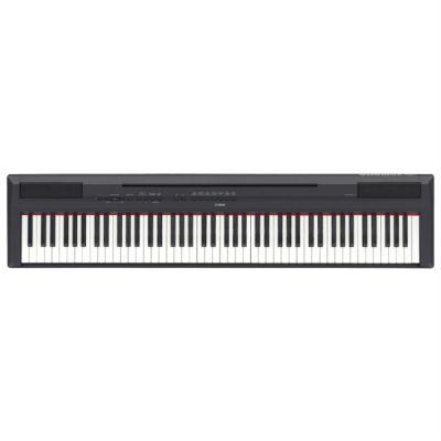 Цифровое пианино Yamaha P-115B