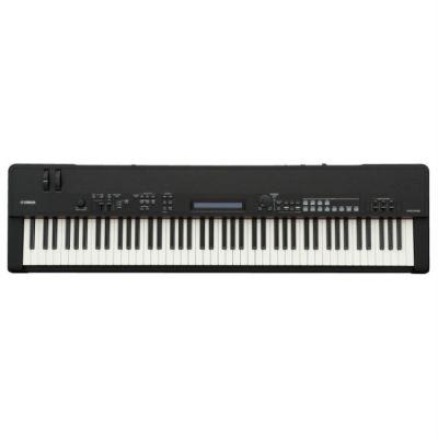 Цифровое пианино Yamaha CP40