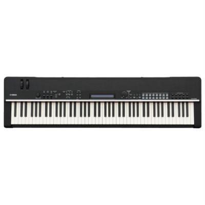 Цифровое пианино Yamaha CP4