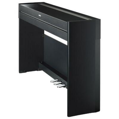 Цифровое пианино Yamaha YDP-S52B