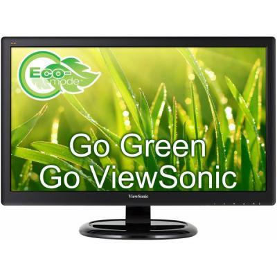 ������� ViewSonic VA2265S-3 VS16029