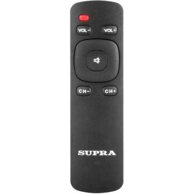 Телевизор Supra STV-LC42ST660FL00