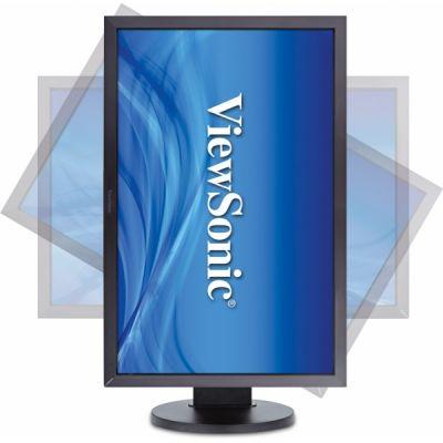 Монитор ViewSonic VG2235M VS15963