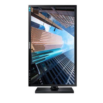 Монитор Samsung S27E650D LS27E65UDSA/CI