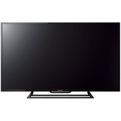 ��������� Sony BRAVIA KDL40R453C